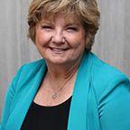 Patricia Richesin