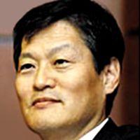 Joon-Keun Choi