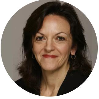 Vicky Neumeyer