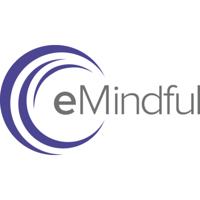 eMindful logo