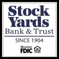 Stock Yards Bancorp logo