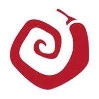 Chilli Pilates logo