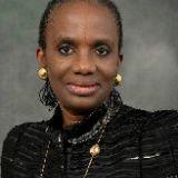 Ijeoma Nwankwo
