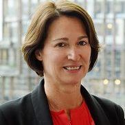 Anne Lebel