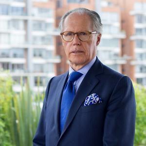 Carlos Urrutia Valenzuela