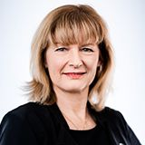 Marie Ekström