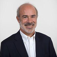 Jorge Joannon Errazuriz
