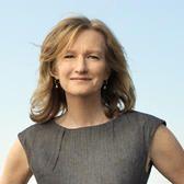 Deborah W. Brooks