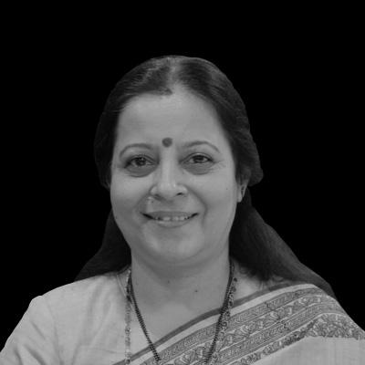 Amitha Sehgal