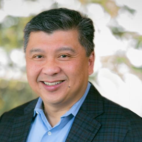 Profile photo of Charlie Velasquez, Chief Financial Officer at Centrify
