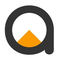 Apiko logo