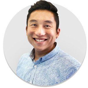 Alex Jiao