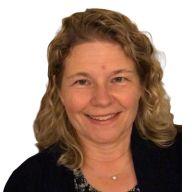 Diane M. Diehl