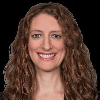 Kate R. Simpson