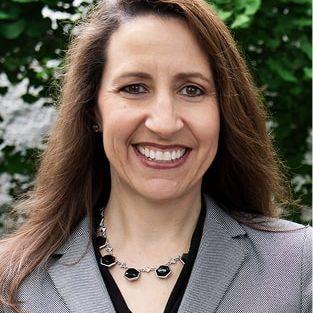 Julie Sessa