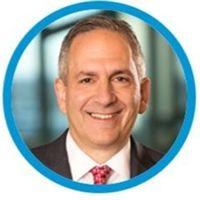Glenn Shapiro