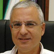 Shmuel Banai