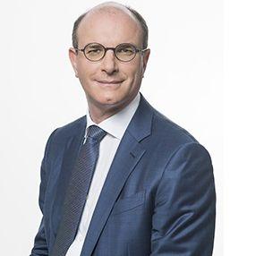 Paolo De Martin