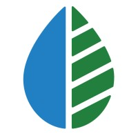 Ensero Solutions logo