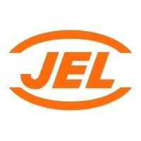Jurong Engineering Limited logo