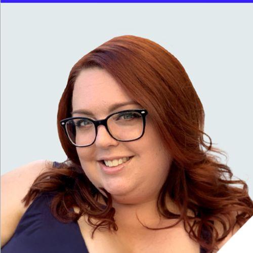 Stephanie Seril