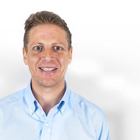 Matt Schwaiger