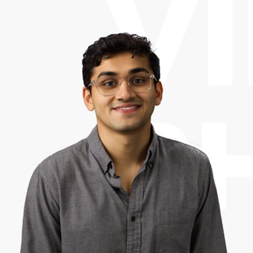 Vidhan Bhatt