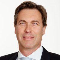 Jürgen Tzschoppe