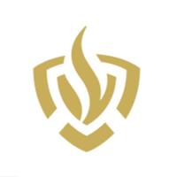 Brandweer Amsterdam-Amstelland logo