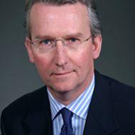 H. Fraser Phillips