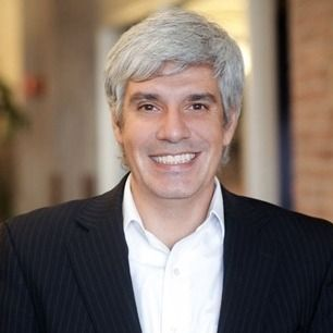 Alex Castroneves