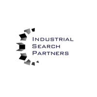 Industrial Search Partners logo