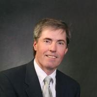 Stephen P McCoy