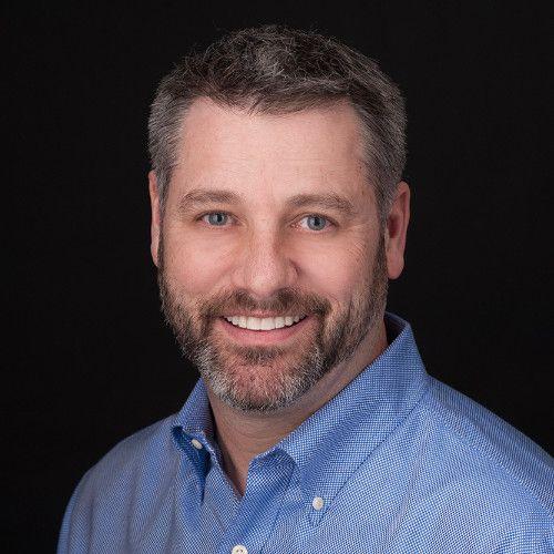 Mark Treschl