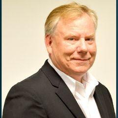 Bill Lorimer