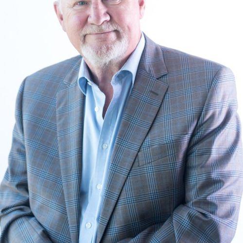 Richard Bunck