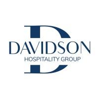 Davidson Hospitality Group logo