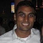 Sid Agarwal