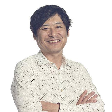 Teppei Tachibana