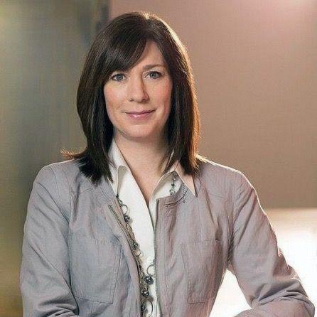 Eileen Kiernan
