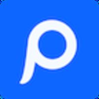 Patentrenewal.com logo