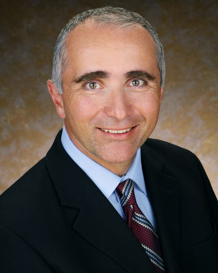 Dr. Armen Katchatryan appointed to Dymicron Board of Directors