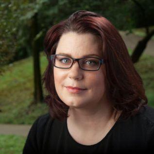 Emily Torgerson