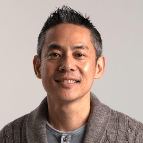Yi-Chung Tay