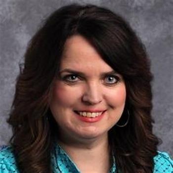 Kelly Mires