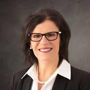 Susan M. Robel