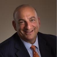 Robert M. Chefitz