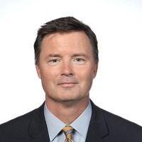 Doug Emerson