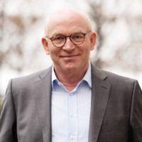 Prof. Dr. Martin Viessmann