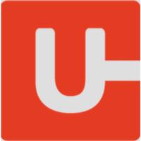 UpHonest Capital logo